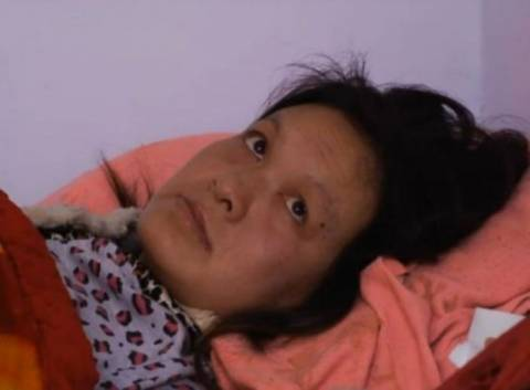 Επέβαλαν αναγκαστική έκτρωση σε έγκυο έξι μηνών