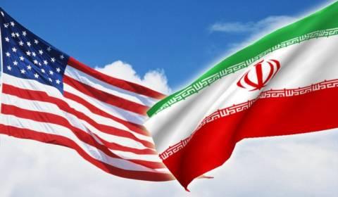 Το Ιράν σύμμαχος των ΗΠΑ;