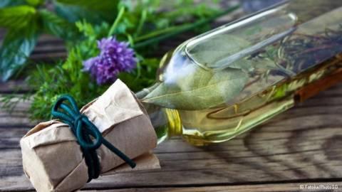 Eυκαιρία για την προώθηση ελληνικών προϊόντων η έκθεση Anuga