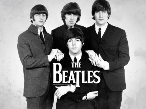 Σαν σήμερα κυκλοφόρησε το πρώτο τραγούδι των Beatles