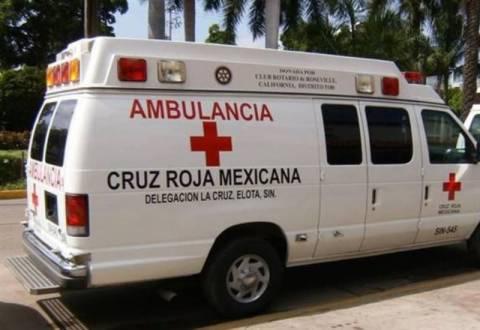 Μεξικό: Καθησυχαστικές οι αρχές για τα κρούσματα χολέρας