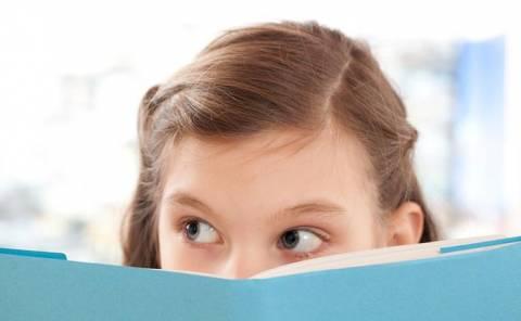 Τα 5 μυστικά για να μάθει το παιδί σωστά την ορθογραφία