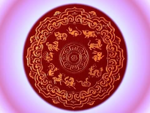 Κινέζικη Αστρολογία: Προβλέψεις Οκτωβρίου