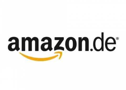Εργαζόμενοι της Amazon Γερμανίας απειλούν με απεργίες τα Χριστούγεννα