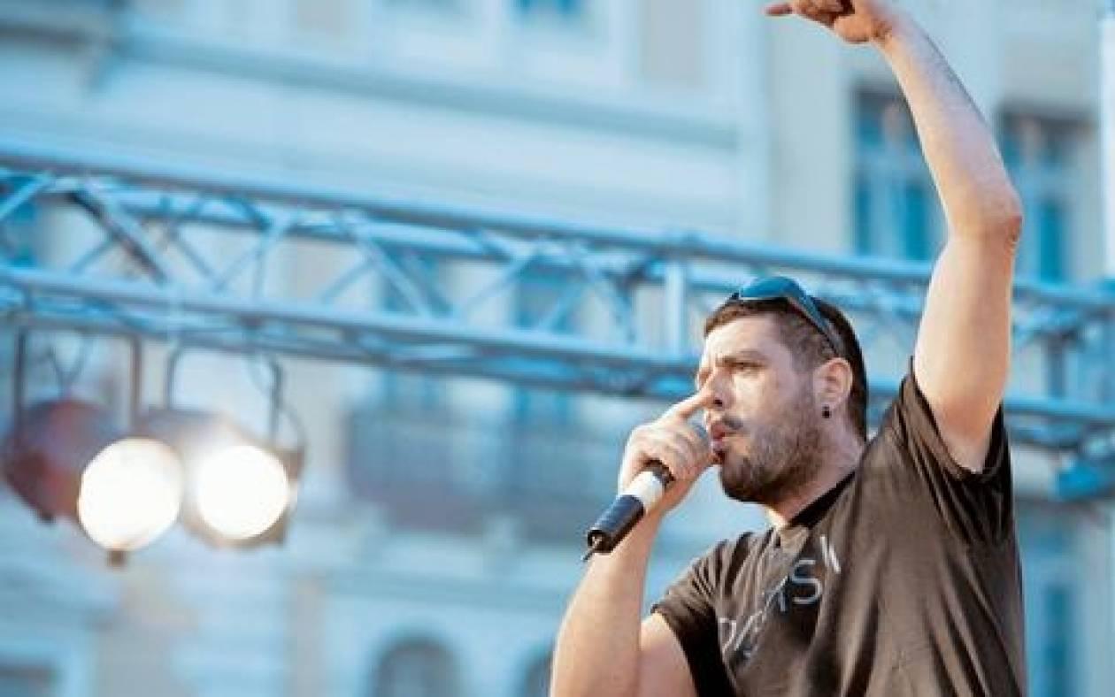 Κατάθεση - ΒΟΜΒΑ: Με εντολή Μιχαλολιάκου η δολοφονία του Φύσσα