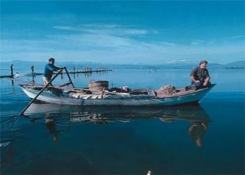 Π. Αττικής: Οδηγίες προς αλιείς και ιδιοκτήτες αλιευτικών σκαφών