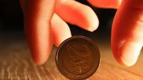 FAZ: Μετά το 2014 πρέπει να γίνουν ελαφρύνσεις χρέους στην Ελλάδα