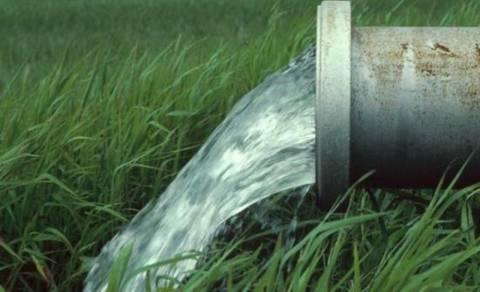 Κατάλληλο προς πόση το νερό στον οικισμό Νεοχωρίου