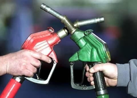 Ρετσίνι στα υγρά καύσιμα για μείωση εκπομπών αέριων ρύπων!