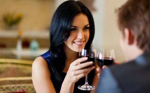 Ευτυχία στο γάμο και υγεία πάνε χέρι – χέρι!