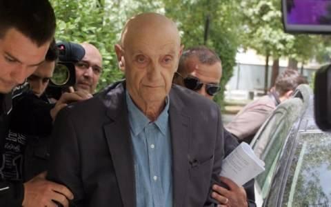 Ζήγρας: Ζητώ συγνώμη από τον Ελληνικό και τον Κυπριακό λαό