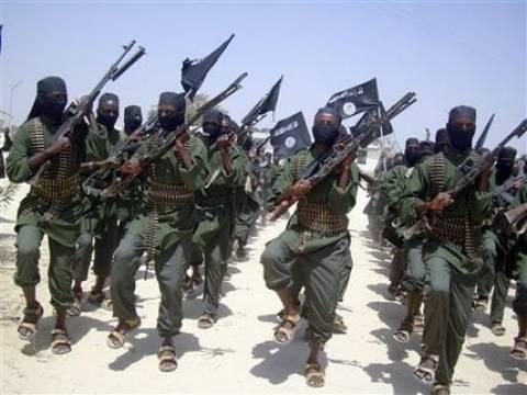 Αυτόν έψαχναν στη Σομαλία οι μυστικές υπηρεσίες των ΗΠΑ