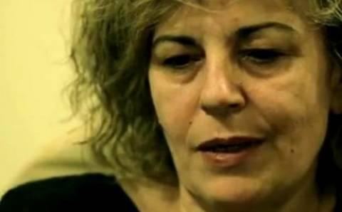 Μητέρα Φύσσα: Θέλω το παιδί μου πίσω (vid)