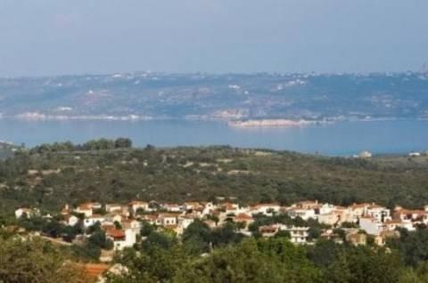 Κινεζική... απόβαση στην Κρήτη-«Έκλεισε» το πρώτο μεγάλο deal