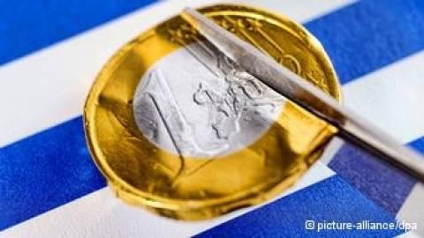 Tagesspiegel :«Η Ελλάδα θέλει περισσότερο χρόνο»