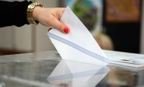 Συμφωνία Σερβίας-Κοσόβου για τις δημοτικές εκλογές στην Πρίστινα
