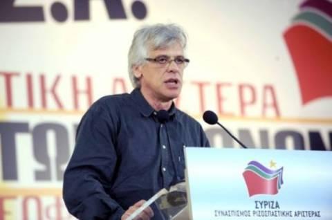 «Θα βυθίσουν την ελληνική οικονομία σε ύφεση για έβδομη συνεχή χρονιά»