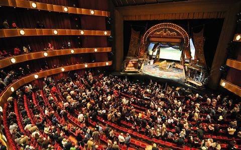 Έβδομο Φεστιβάλ Ελληνικού Κινηματογράφου Νέας Υόρκης