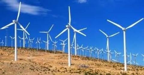 Εργο βελτιωμένης ενεργειακής πολιτικής για τις ΑΠΕ στην Κύπρο