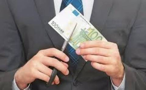 Κούρεμα τόκων σε δάνεια και κάρτες - Bonus στους συνεπείς