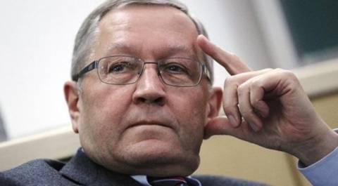Ρέγκλινγκ: Η Ελλάδα θα χρειαστεί νέα βοήθεια
