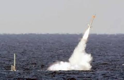 CNN Türk: Η Τουρκία δοκιμάζει νέους πυραύλους