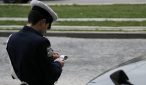 Ρεκόρ καταγραφής κλήσεων στο κέντρο της Αθήνας