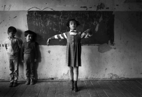 Ξάνθη: Στην αγκαλιά της Πρόνοιας 600 απροστάτευτα παιδιά