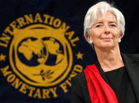 Νέα μέτρα 6,7 δισ. ευρώ ζητά το ΔΝΤ-Τα 2,9 δισ. με το νέο έτος!
