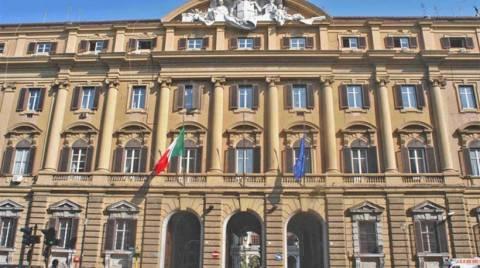 Ιταλία: Περικοπές στα έξοδα των υπουργείων κατά 1,1 δισεκ. ευρώ