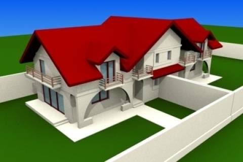 Σειρά έργων εξοικονόμησης ενέργειας στο πρόγραμμα «Εξοικονομώ 2»
