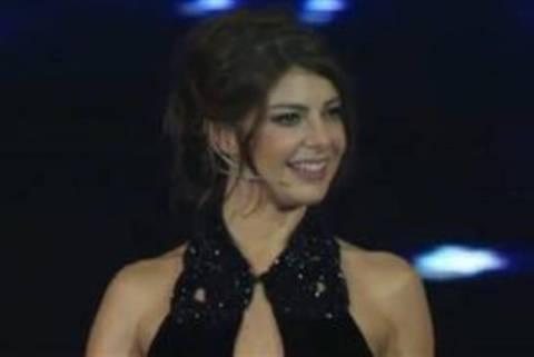 Παρουσιάστρια δηλώνει ότι απολύθηκε για πολιτικούς λόγους