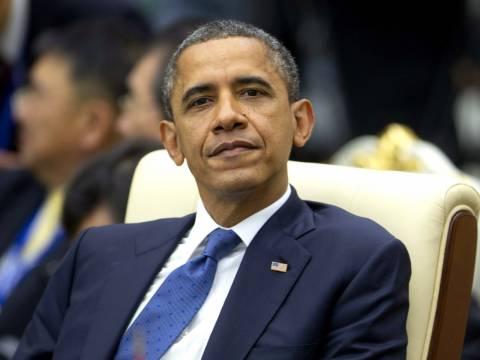 O Ομπάμα εξετάζει το σχέδιο των Ρεπουμπλικάνων