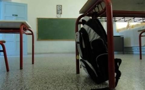 Απεργούν την Τρίτη οι ιδιωτικοί εκπαιδευτικοί