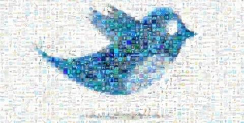 Σεισμός στη Θεσσαλονίκη: Τι έγραψαν οι χρήστες στο Twitter!