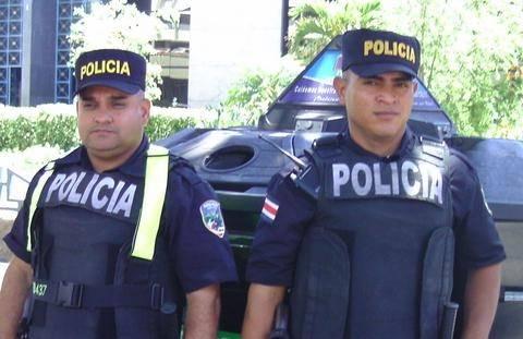 Κόστα Ρίκα: Συνελήφθη Ελληνας για διακίνηση οργάνων