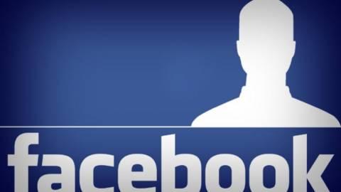Το σχόλιο που ανέβασε στο Facebook Ελληνίδα και προκάλεσε αντιδράσεις