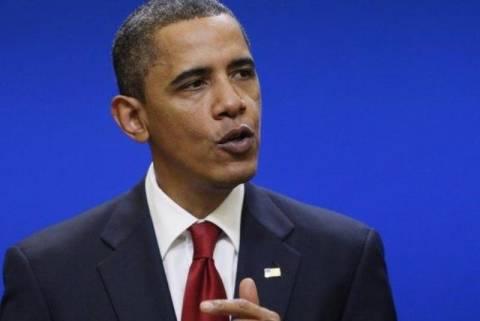 Υπέγραψε ο Ομπάμα για την καταβολή αποζημιώσεων