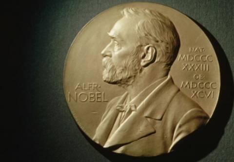 Μέσω Twitter επικοινώνησε με τον ΟΑΧΟ η επιτροπή των Βραβείων Νόμπελ