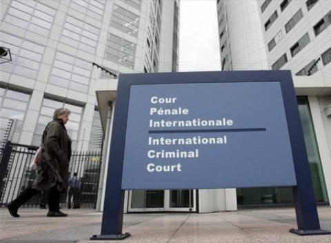 Αφρικανική Ένωση: «Απαράδεκτη και άδικη έναντι της Αφρικής η Χάγη»