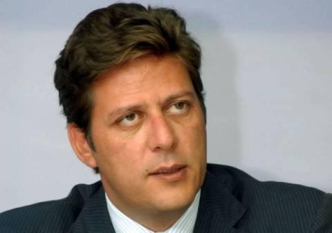 Βαρβιτσιώτης: Επιστρέφει το επενδυτικό ενδιαφέρον στην Ελλάδα