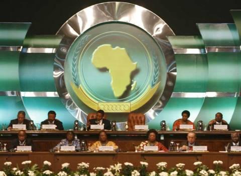 Αφρικανική Ένωση: Ζητεί να μη γίνει ΔΠΔ κατά του προέδρου της Κένυας