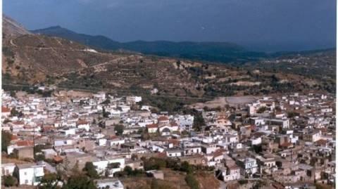 Καθησυχαστικός ο αντιπεριφερειάρχης: Τα κτήρια στα Χανιά αντέχουν