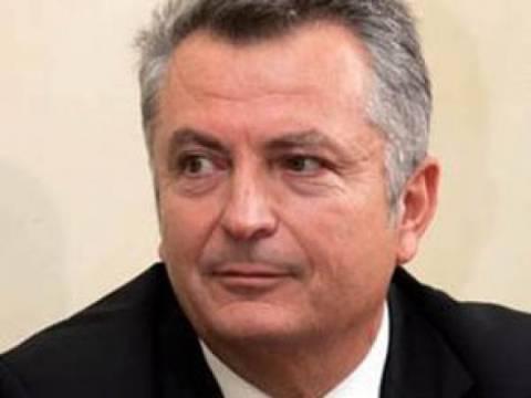 Συνελήφθη ο δημοσιογράφος Γ. Παπαχρήστος μετά από μήνυση Καμμένου