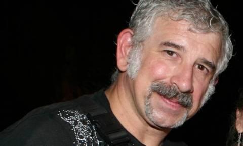 Πέτρος Φιλιππίδης: Θα παρουσίαζε πρωινή εκπομπή αν του έκαναν πρόταση;