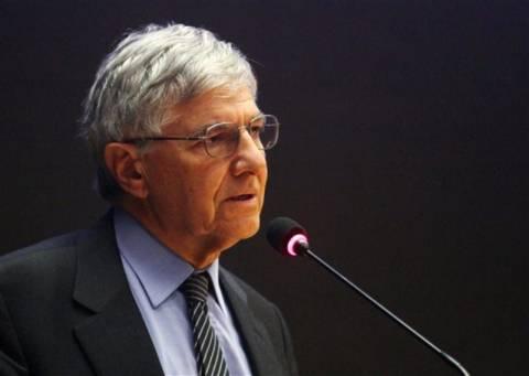 Γιαννίτσης: Καταλύτης η «πρωτοβουλία των 58» για την Κεντροαριστερά