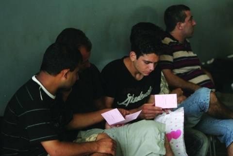 Νέος μεταναστευτικός κώδικας: «Διαβατήριο» στους νόμιμους μετανάστες