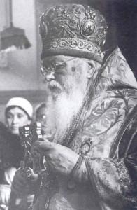 Άγιος Λουκάς Κριμαίας: Εκδήλωση αφιερωμένη στον Άγιο ιατρό