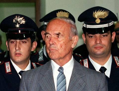 Ιταλία:Πιθανόν σήμερα η κηδεία του ναζί εγκληματία πολέμου Πρίμπκε