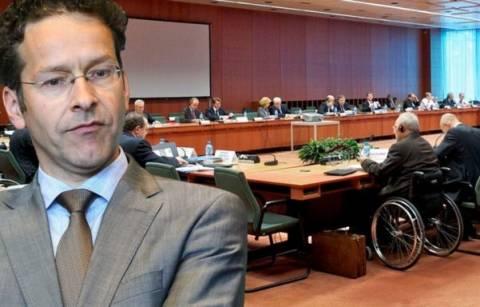 Ολοκληρώθηκε το Eurogroup-Απαιτούν πιστή εφαρμογή από την Ελλάδα